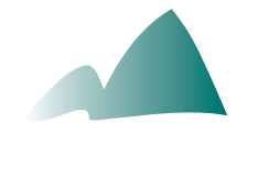 Teamlink and Shenandoah Mountain Guides